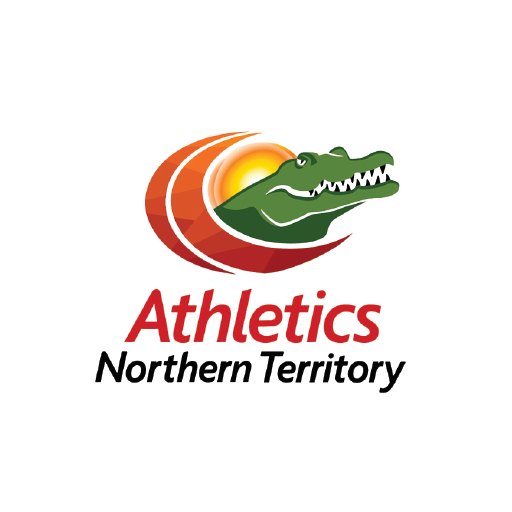 Athletics NT