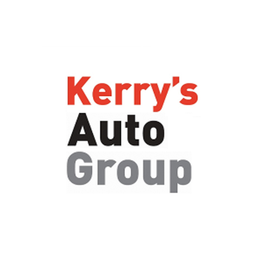 Kerrys Automotive Group