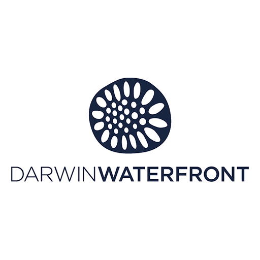 Darwin Waterfront